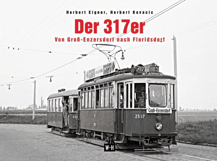 Fotos: Edition Winkler-Hermaden (3, Bezirksmuseum Donaustadt, Lassbacher