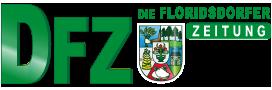 DFZ - DIE FLORIDSDORFER ZEITUNG