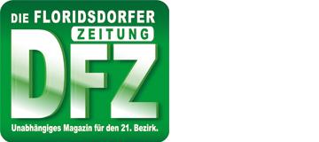 DFZ – Die Floridsdorfer Zeitung