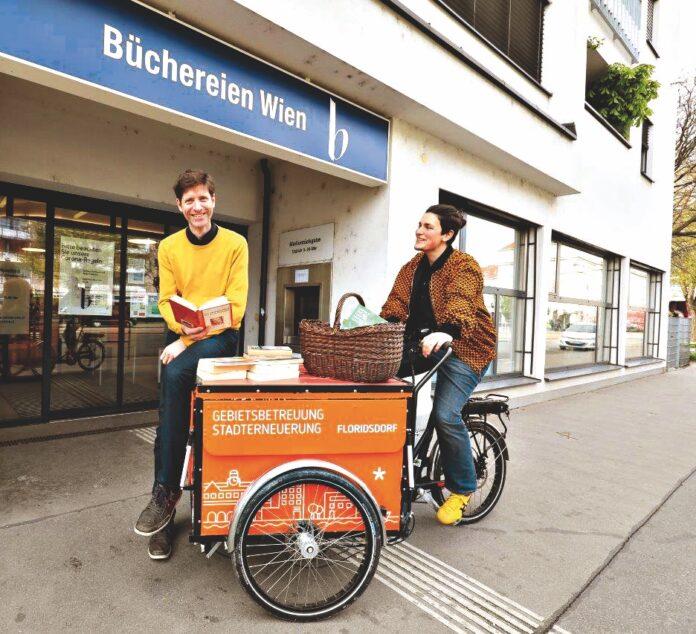 Bild: Nordsternmobil © Mobilitätsagentur_Christian Fürthner