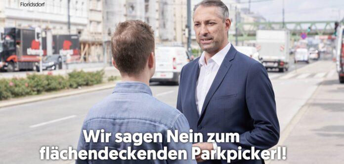 Erol Holawatsch. Bild: ÖVP.