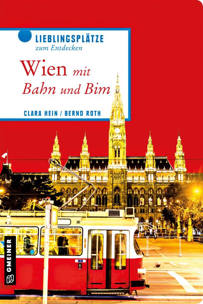 Bild: Gmeiner Verlag